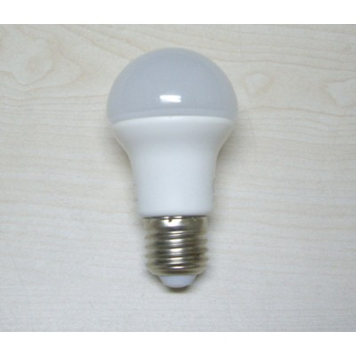 5 x 1 Watt Power Led Ampul E-27 Duy İçin